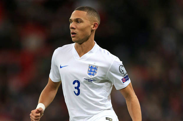 Angry Kieran Gibbs set to leave Arsenal for Newcastle after FA Cup finalomission