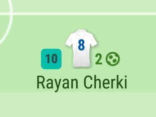 Cherki